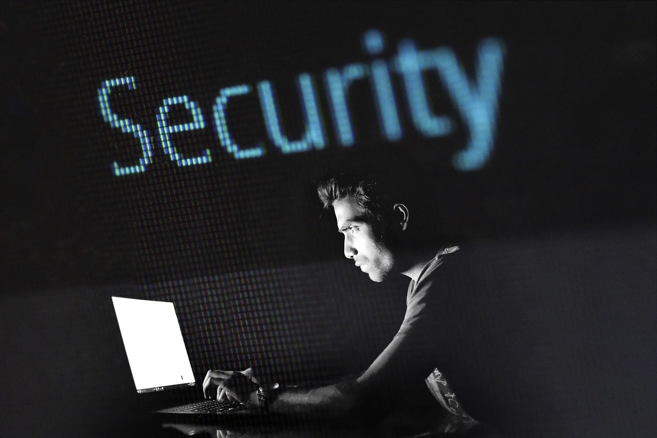 Different Types of Data Breaches and How You Can Protect Yourself