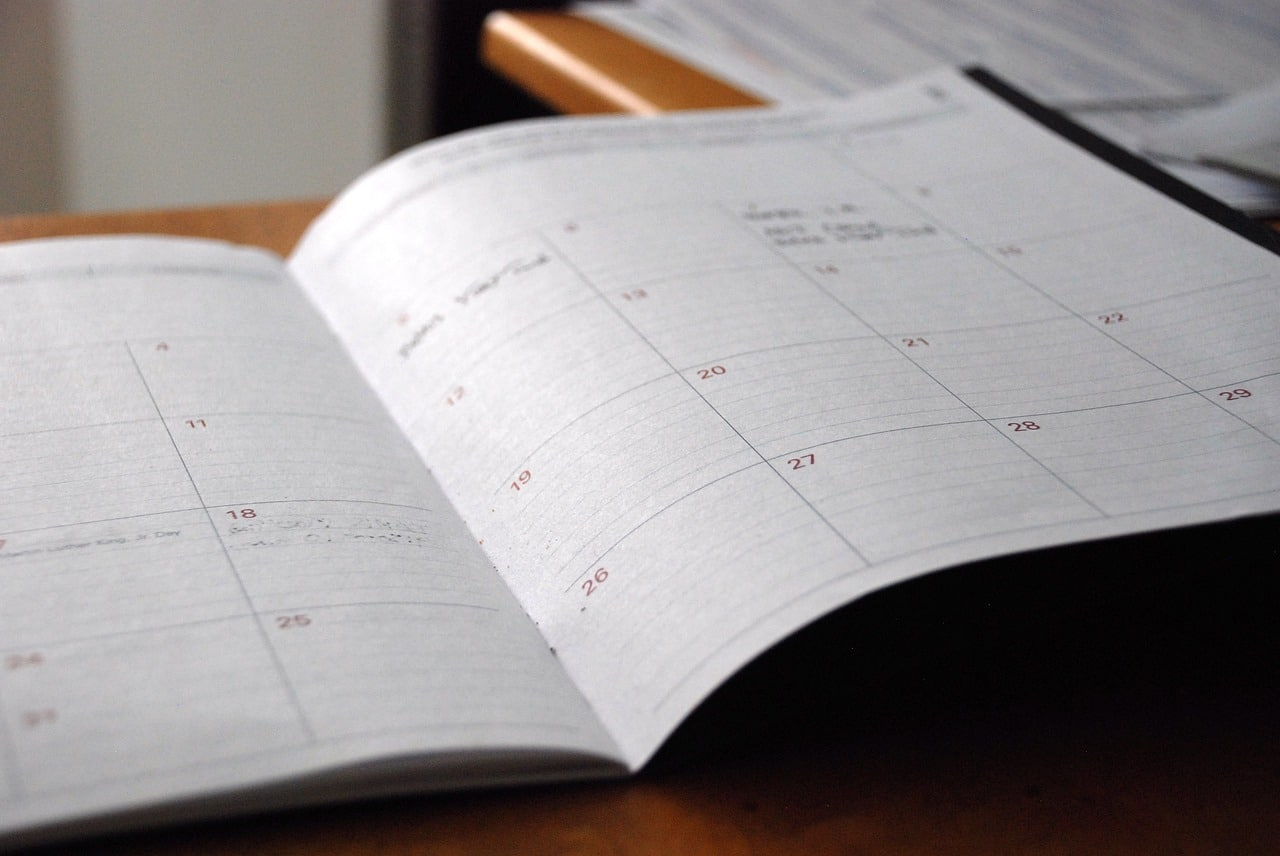 The Importance of Having A Document Retention Schedule