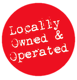ShredQuick is locally owned and operated