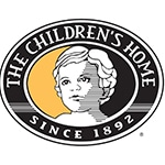 The-Children's-Home