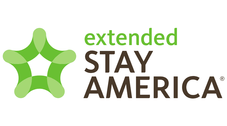 extended-stay-america