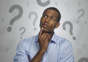 4 Questions Every Clearwater Business Should Be Able to Answer